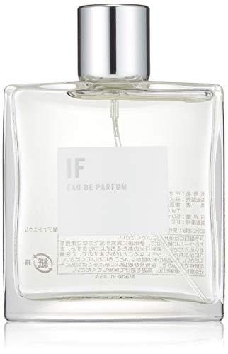 APOTHIA IF eau de parfum (アポーシア イフ オーデパフューム) 50ml