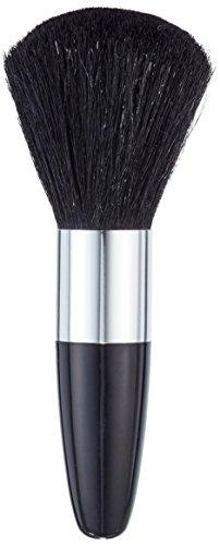 Mica Derm Pinceau de maquillage n°11