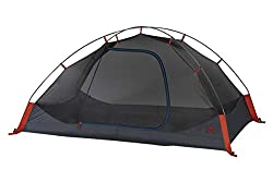 Kelty Late Start Camping and Backpacking 2-Person Tent