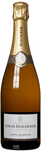 Champagne Roederer Carte Blanche (0.75 Litre)