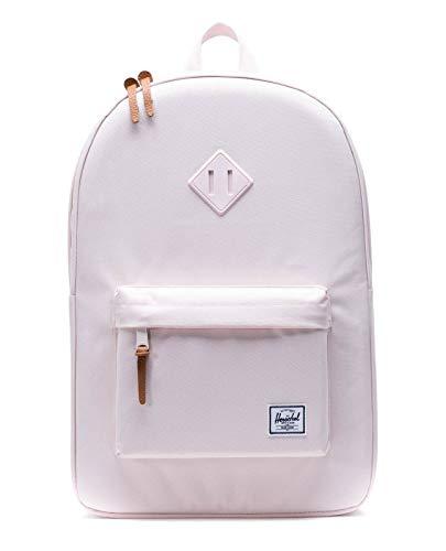 Herschel Heritage Backpack, Rosewater Pastel, Classic 21.5L