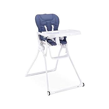 Best kolcraft high chair Reviews
