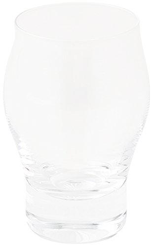 木本硝子 お酒を楽しむグラス es Rock 01