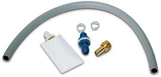 Fuel Safe FP180 3/8IN FUEL PICK-UP KIT