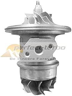TKParts New HX40, HX40W Turbo CHRA Cartridge 3535324 4027612 For Cummins Turbo 3533000, 3533001, 3533008, 3533009, 3533368, 3533369, 3533370, 3533371, 3536818 etc...