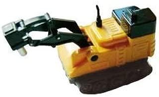 レッドスパイス マジックロードカー<ブレーカー車A> WZH-051-A