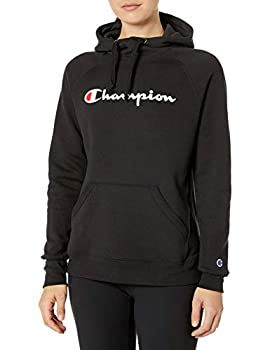 Best champion hoodie for women Reviews