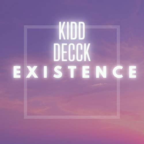 Kidd Decck