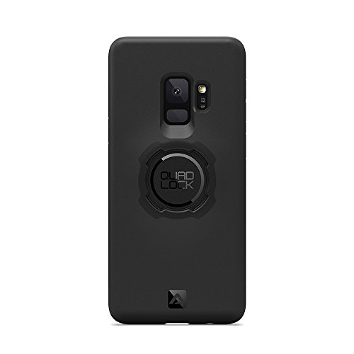 QUAD LOCK Case für Galaxy S9