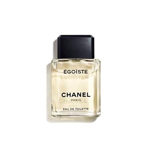 Chanel–Egoiste Eau de Toilette, 50ml
