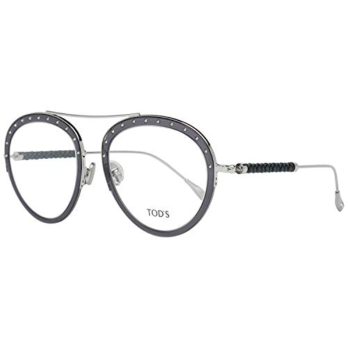 Tods Brille TO5211 001 52 Damen