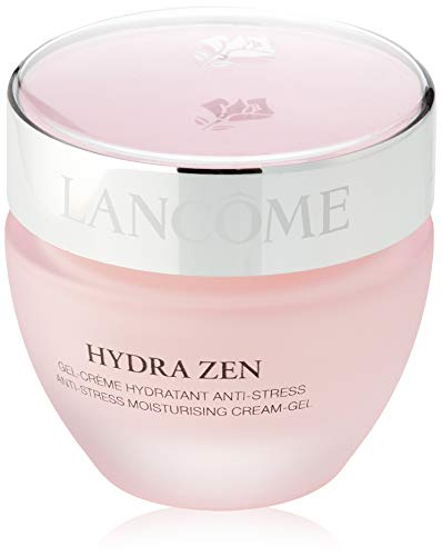 Lancome Hydra Zen Extreme Soothing Moist - 50 ml