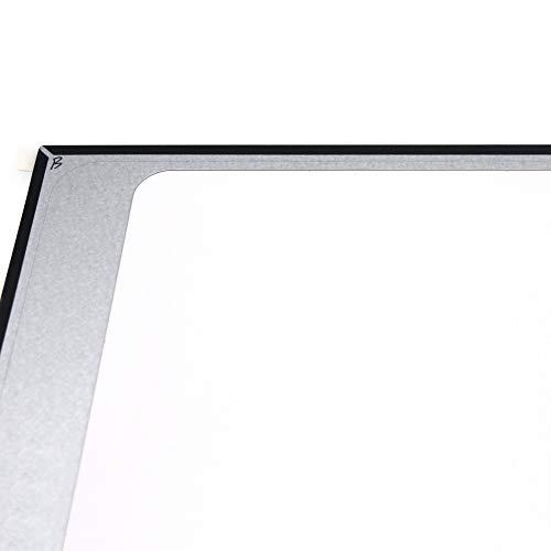 FTDLCD® 15.6 Zoll LCD Screen FHD IPS LED Display Panel B156HAN02.2 N156HGA-EA3 1920x1080 30pin