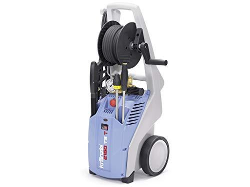 Kränzle K 2195 TS T Hochdruckreiniger mit Schmutzkiller - 2