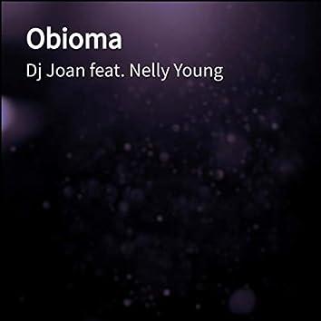 Obioma