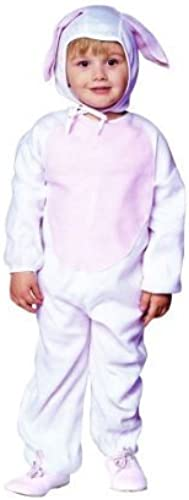 Honey Bunny (Standard;Toddler) by RG Costumes