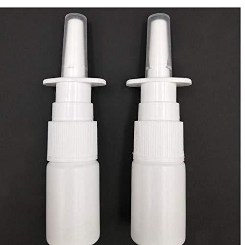Vaciar Recargable Portátil De Plástico De La Bomba