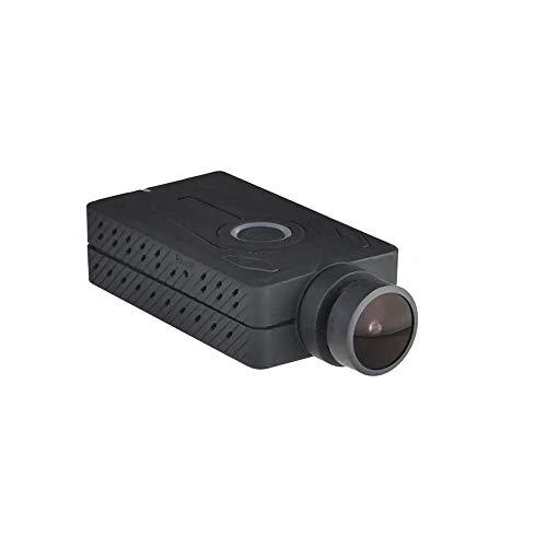 Buy Driving Recorder Maxi 2.7K 135°/150° FOV ActionCam Action Sport Camera Driving Recorder G-Sens...