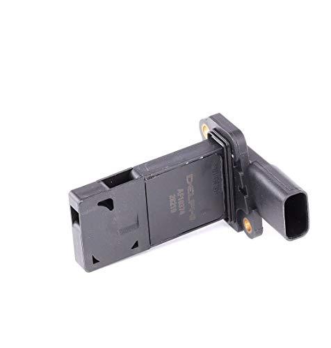 Delphi Luftmassenmesser Luftmengenmesser AF10374-12B1