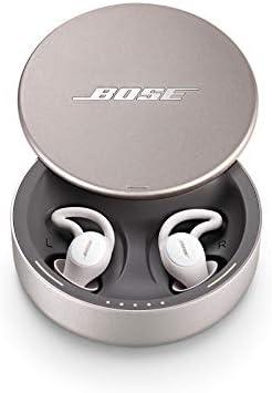 Bose Sleepbuds II Sleep technology Clinically Proven to Help You Fall Asleep Faster Sleep Better product image