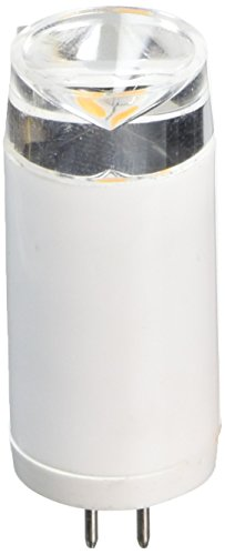 activejet Bombilla G4, 2.5 W, Paquete individual