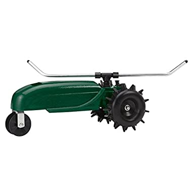 Orbit 58322 Traveling Sprinkler