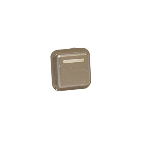 Lg 5020ED3008E Button Genuine Original Equipment Manufacturer (OEM) part for Lg