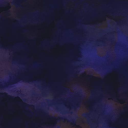 Ocean Onyx
