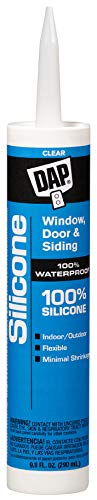 Top 10 waterproofing glue for 2020