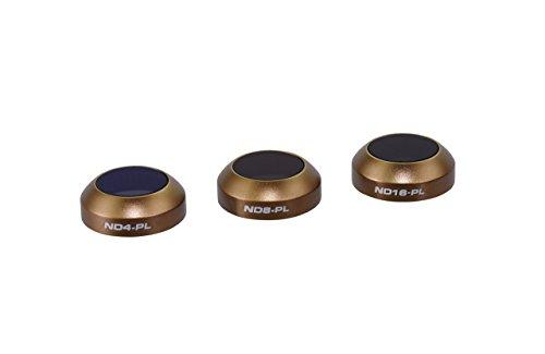 Camera Lens Filter Sets