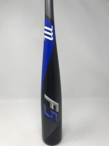 "Marucci MSBF5X10 F5-10 Baseball Bat, 29""/19 oz"
