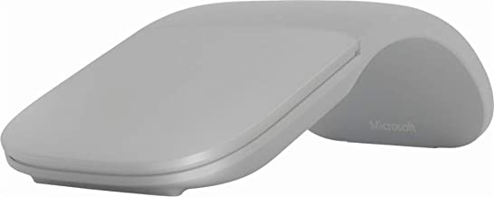 Microsoft FHD-00001 Surface Arc Mouse Light Grey