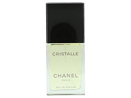 CHANEL Cristalle EDP Vapo 50 ml