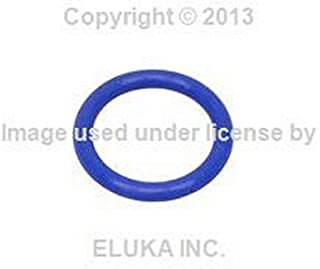 1st Gen O-Ring for Crankshaft Position Sensor BMW Mini