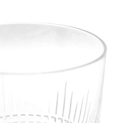 バカラ グラス タンブラー ペア マルチカラー 2811580 [並行輸入品]