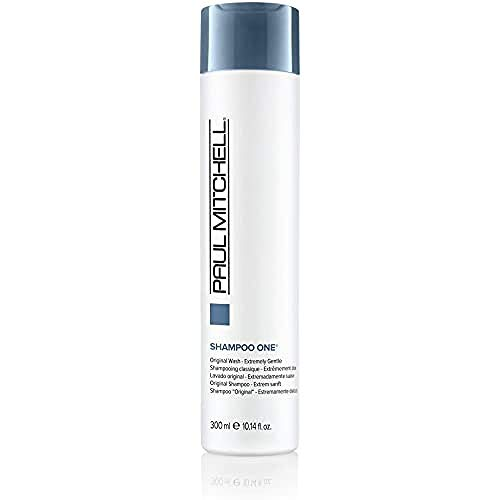 Paul Mitchell Original Shampoo One - 300 ml