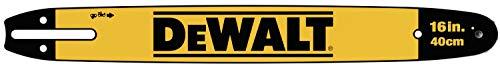 DEWALT DWZCSB16 Replacement Bar, Yellow/Black