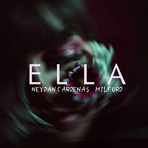 NEYDAN CARDENAS & Milford