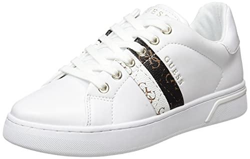 scarpe guess donna online
