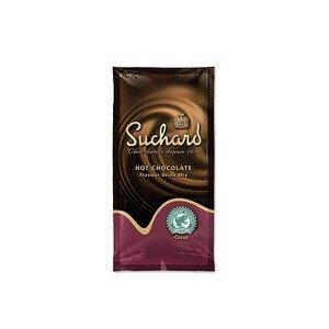 Suchard Schokolade Beutel