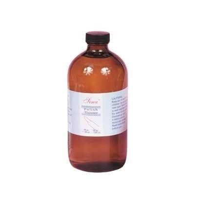 affineur acrylique ongulaire 750 ml