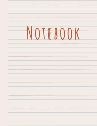 Notebook: cuaderno de papel cuadriculado isométrico - a4 8.5 x 11 pulgadas - 120 páginas - UADERNO DE P�GINAS ISOMÉTRICAS PARA REALIZAR DISEÑOS EN ... MODELOS EN IMPRESORA 3D O ESCULTURA