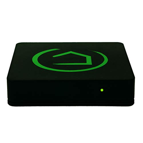 Hubitat Elevation Home Automation Hub - Compatible...