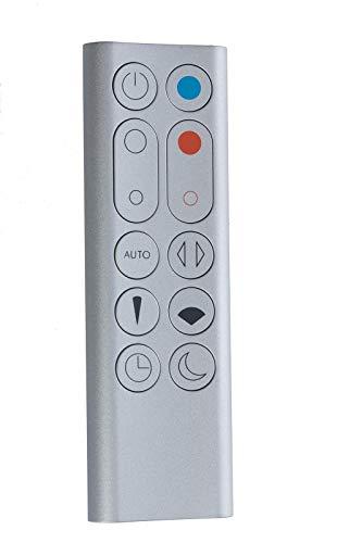 von der MMSB GmbH Dyson 967826-03 - Mando a distancia para ventilador Pure Hot + Cool Link