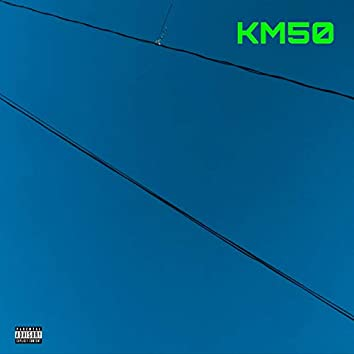 KM50 (feat. Sueth, CEO Cuba & Bokage)