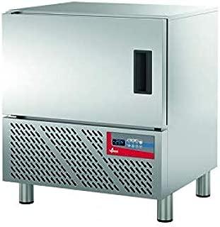 Amazon.es: Más de 500 EUR - Congeladores / Equipo de refrigeración ...