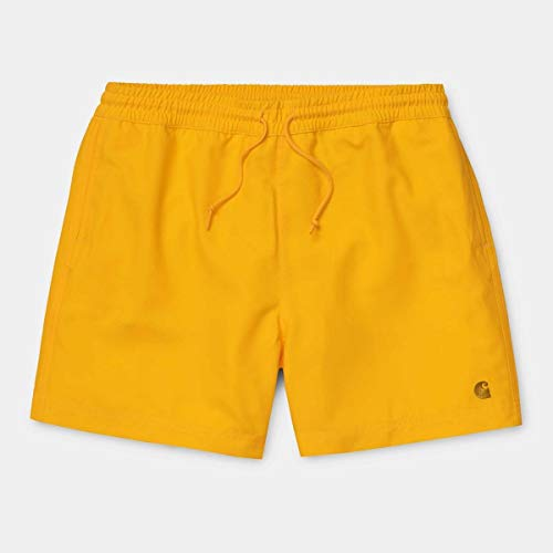 Carhartt WIP Chase Swim Trunk Short - XL
