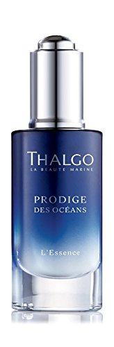 Thalgo Prodige des Océans L'Essence 30ml