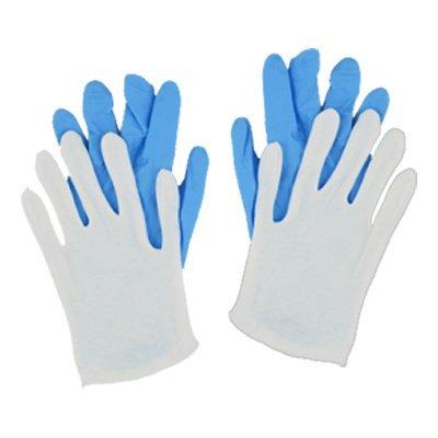 Isomalt Sugar Protective Glove Set