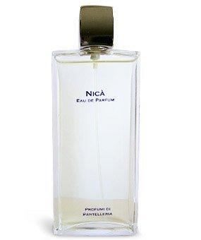 PANTELLERIA PROFUMI - NICA' Eau De Parfum 100ML